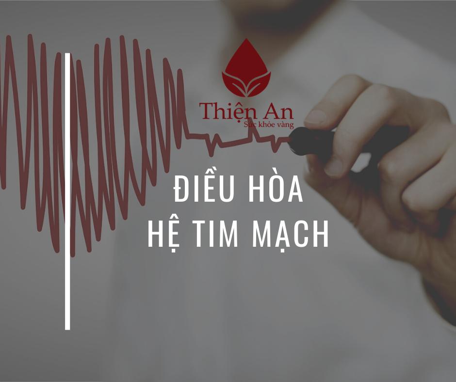 NHỮNG LỢI ÍCH BẢO VỆ SỨC KHỎE CỦA VIỆC ĂN SÁNG ĐỀU ĐẶN.